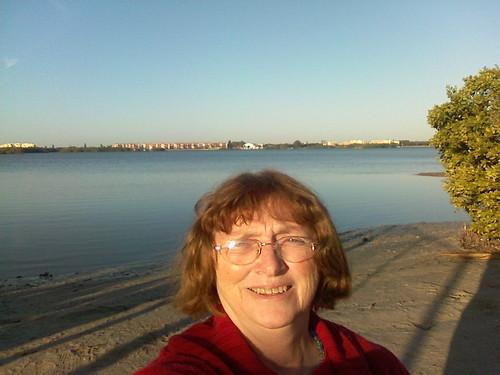 me self sunrise bay florida sarasota happynewyear vamofl