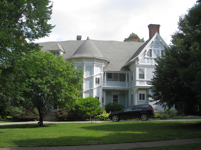 Cleveland speed dating