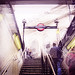 1997_PiccadillyTube11-13a