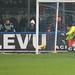 Calcio, Catania-Milan: precedenti in serie A