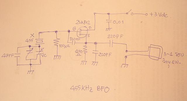 bfo circuit   153RT007   Flickr