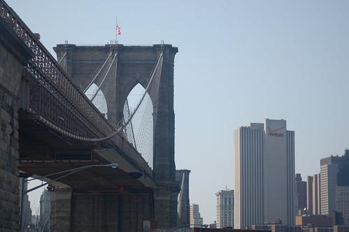 New York City photos