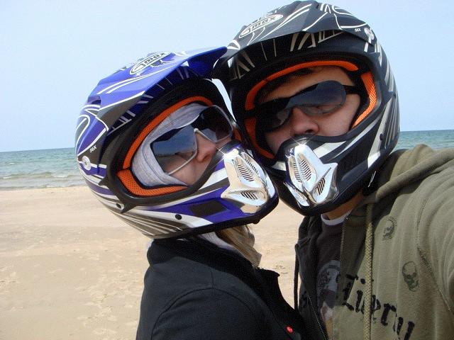 Helmet lovers   Flickr - Photo Sharing! Boy