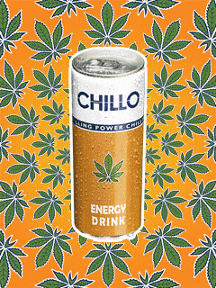 Chillo Energy Drink Wikipedia