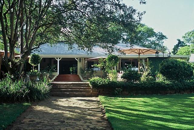 jatinga country lodge (ACS-MPU-JCL)
