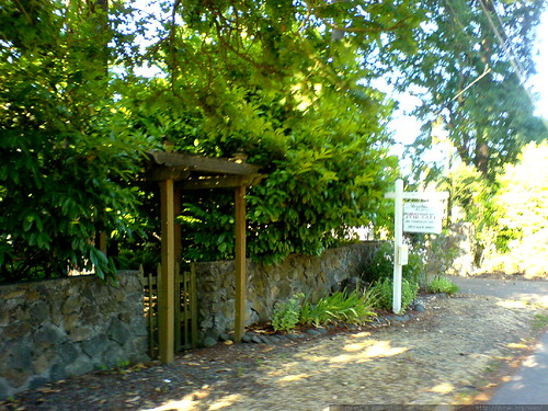 home for sale in lake oswego   DSC01387