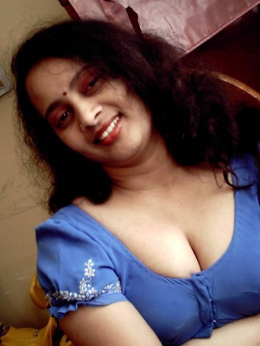 Sexy pictures of indian