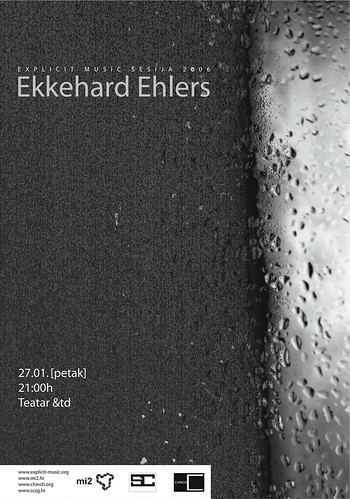 ehlers | by mama-zagreb