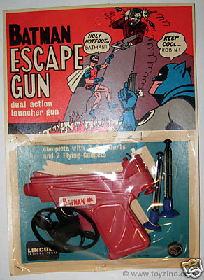 batman_escapegun2