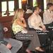 Small photo of Agency Bootcamp LA