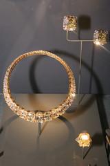 yellow, metal, jewellery, bangle, diamond, gold, circle, bling-bling, earrings,