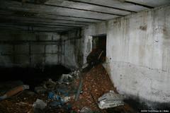 abandoned #5/25