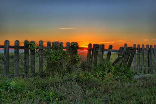 A1A Sunrise