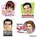 Stupid logos by roberlan