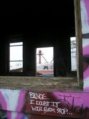 baxter station 014