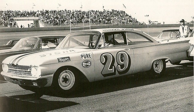 Nelson Classic Car Show