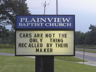 2404951882 2b1727944a Funny Church Signs