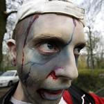 zombiewalk overvecht 19042008 252.jpg