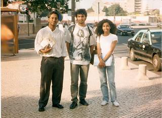 em Lisboa 1