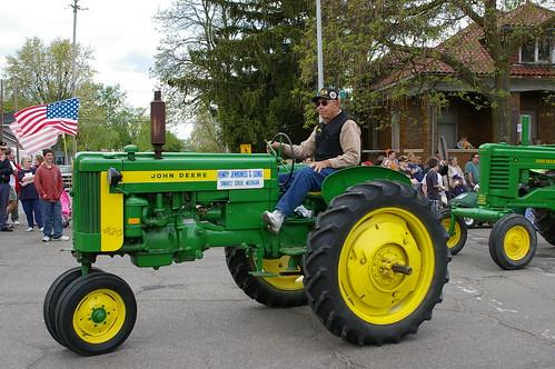 ciągnik rolniczy |Ładne Ciągniki rolnicze zdjęcia|2500398375 6b3bb6d0be