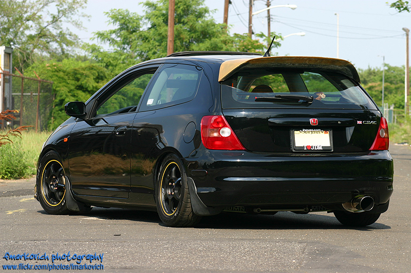 Official ep3 picture thread page 110 honda tech for Honda of cool springs
