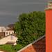 Orage sur Pontarlier ©TarValanion