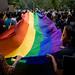 Gay_Pride-12