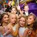 Ysgol Gynradd Gymraeg Tirdeunaw Prom 2008