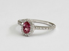 ruby, ring, jewellery, diamond, gemstone, platinum,