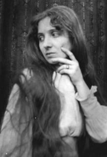 Lucie de Souza Cardoso, 1890-1987