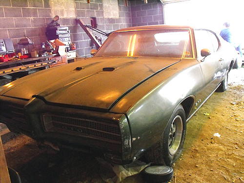 muscle cars for sale to for sale to muscle cars for sale to damaged cars for sale in. Black Bedroom Furniture Sets. Home Design Ideas