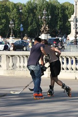 skating, inline skating, footwear, sports, sports equipment, roller skating,