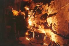 Squire Boone caverns 8-23-08