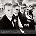 The groom...and his men. by .:Michelle.Cordes:.