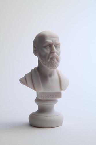 2008.11.03 - Hippocrates