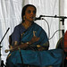 68th National Folk Festival 2006: Mythili Prakash