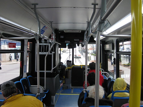 new flyer 1000s page 5 cta bus chicago transit forum. Black Bedroom Furniture Sets. Home Design Ideas