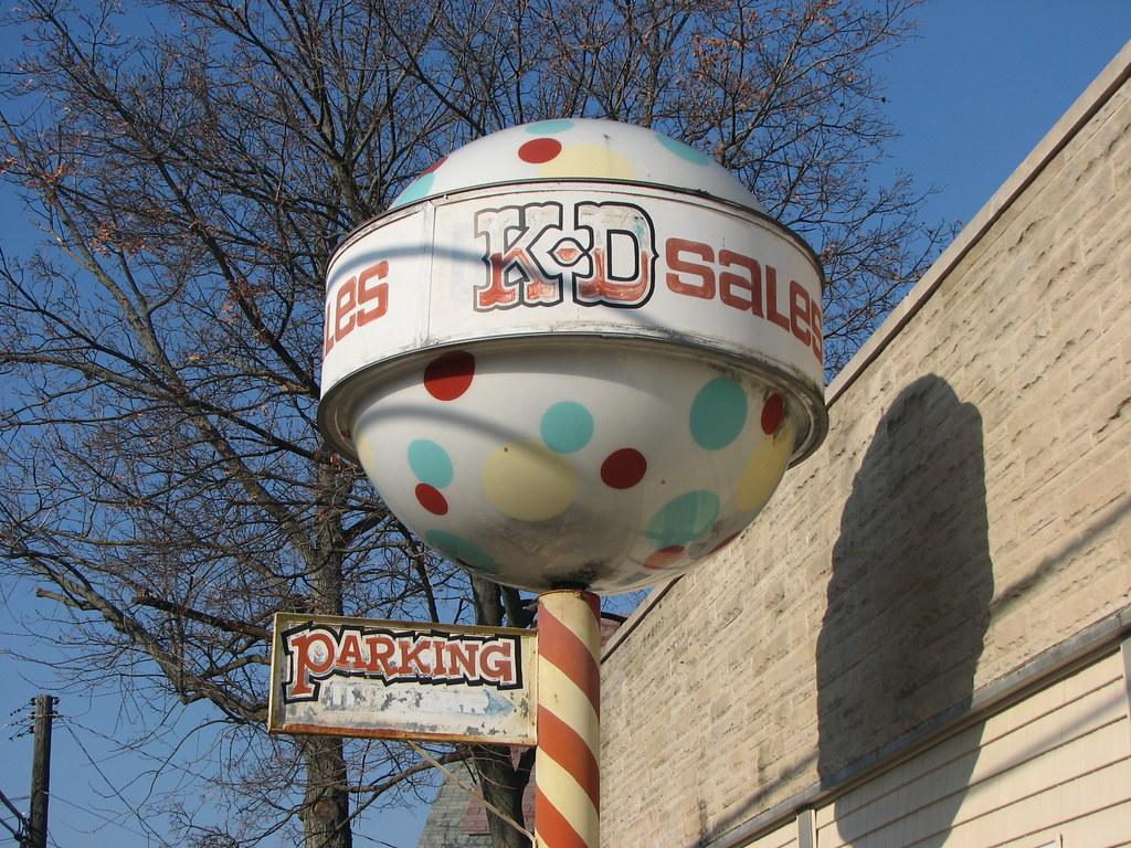 f9c87eeb3fd59 ... Michigan - KD Sales Norge Ball