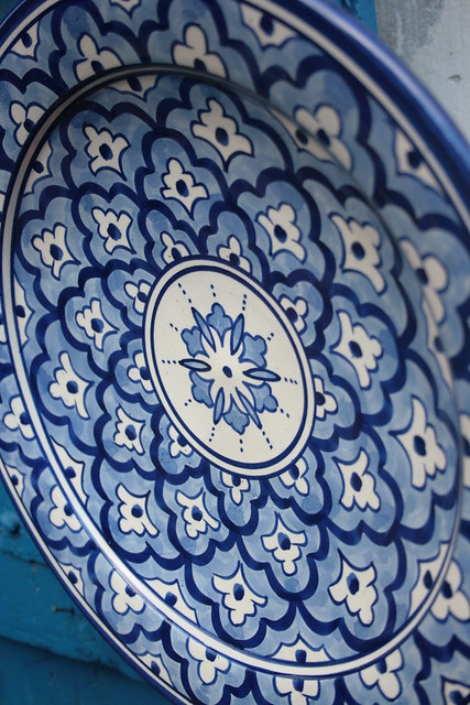 521291725589347759 further 48 Twisted Sassafras Walking Stick as well 11354 besides History Of Talavera furthermore Talavera Pottery. on talavera pottery