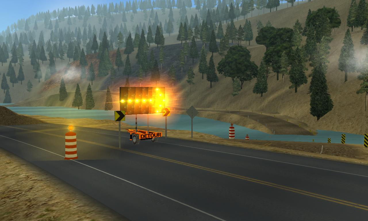 Map Mexico Usa Canada Haulin Picture Ideas References