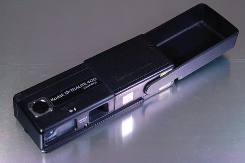 Kodak Ektralite 400 (1)