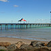 Brighton Jetty, South Australia