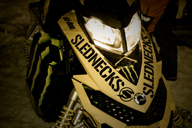 Sledneck+Monster+Energy Slednecks Logo http://www.flickr.com/photos ...
