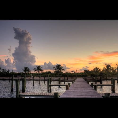 abandoned marina geotagged searchthebest jetty bahamas newprovidence treasurecove abandonedmarina gloriousfool geo:lat=25021626 geo:lon=77274399