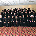 2011 Assembly of Canonical Orthodox Bishops in North and Central America by assemblyofbishops