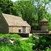 Cotswold Cottage Outbuilding