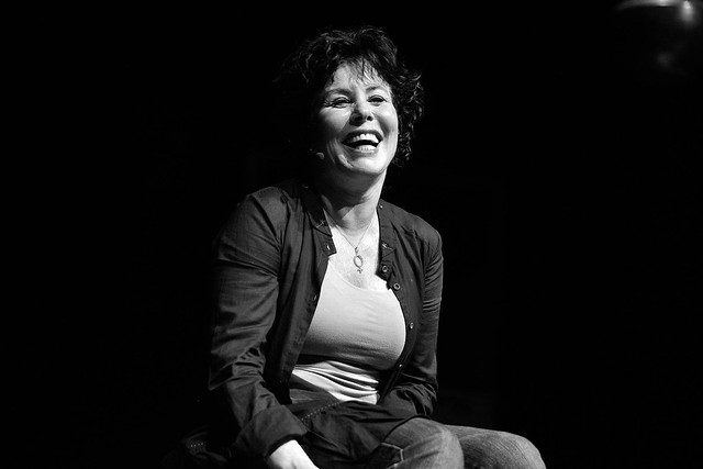 Ruby Wax - Sane New World