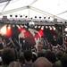 Immergut-Festival 2008 055 by bjrnk
