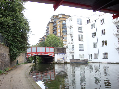 London Canal stroll (81) width=