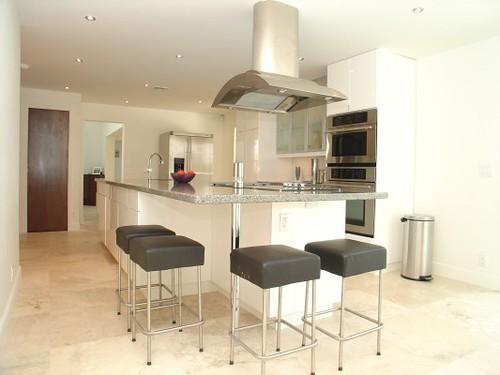 Ikea julius kitchen bar stools flickr photo sharing - Kitchen bar stools ikea ...